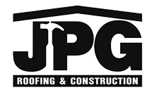 JPG Roofing & Construction
